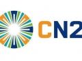 什么是CN2线路,它有什么优点?
