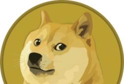 如何购买狗狗币Dogecoin详细操作流程以及挖矿图文教程【2021最新教程】