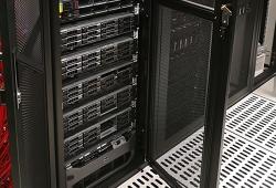 美国服务器配置有哪些选择 适合新手