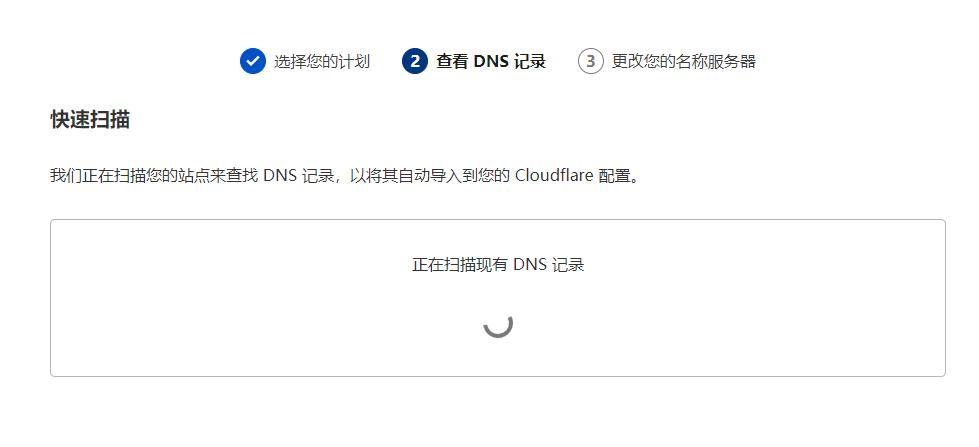 cloudflare  第4张